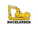ROCKLANDER